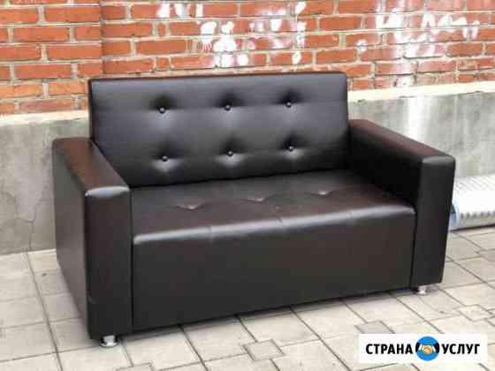 Мебель для кафе Владикавказ