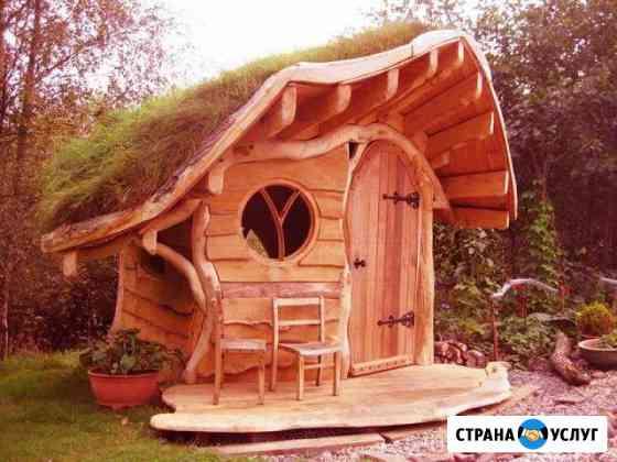 Плотник - столяр:. отделка, строительство Санкт-Петербург