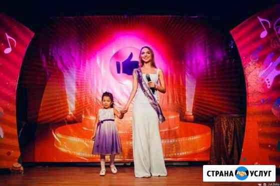 Педагог по вокалу Петрозаводск
