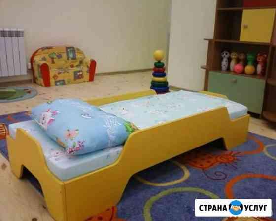 Детский сад фантик в Киселевке, на Черняховке Смоленск