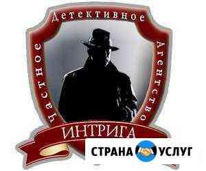 Безопасность Ижевск