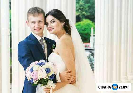 Фото видео свадьбы утренники выпускные Черкесск