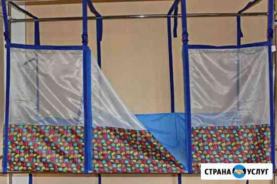 Жд манеж Мурманск