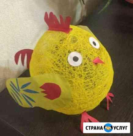 Няня для Вашего малыша Ростов-на-Дону