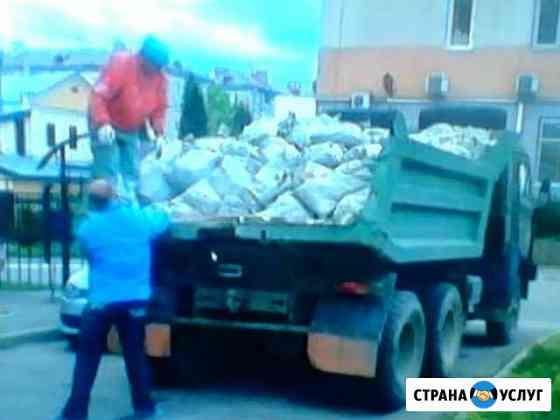 Грузчики, разнорабочие. Почасовая оплата Челябинск