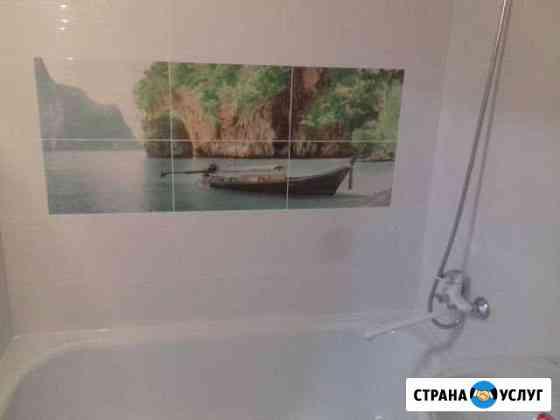 Ремонт квартир Чебоксары