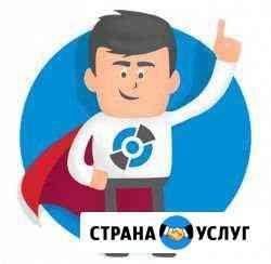 Техник-22 Барнаул
