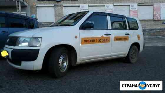 Сдам автомобиль Тойота Пробокс 2003г. в Чита