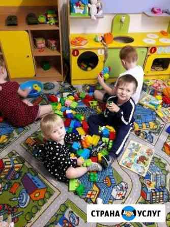 Частный детский сад лиса и лев с 6.30 Яблоновский