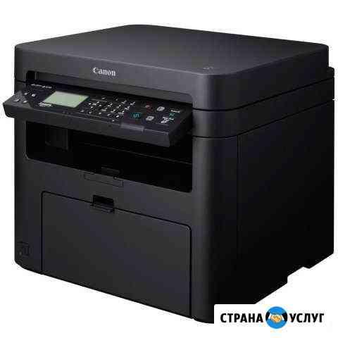 Распечатка текста и ксерокопии А4/А3 Петрозаводск