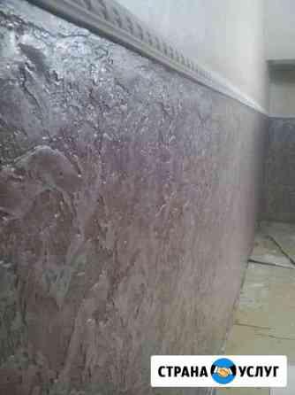 Ремонт, отделка и строительство Елизаветинское