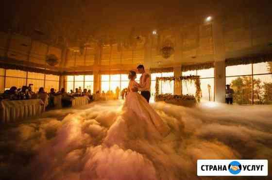 Свадебный фотограф Ставрополь