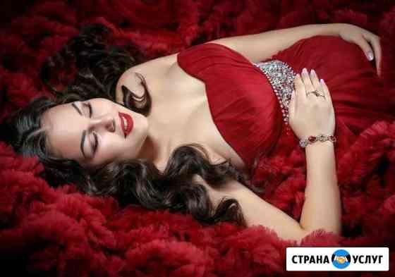 Фотограф-ретушер на любое мероприятие Саратов
