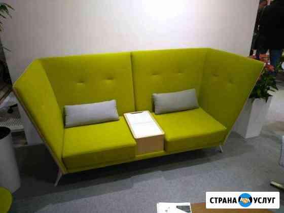 Изготовление точных копий элитной мебели Волгоград