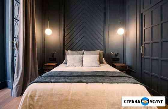 Ремонт квартир Улан-Удэ