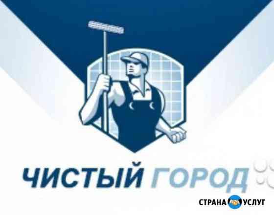 Профессиональная чистка систем вентиляции Братск