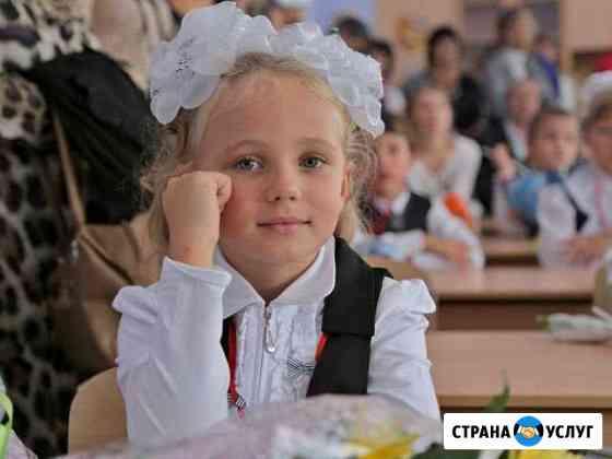 Видео и фото съёмка Мурманск