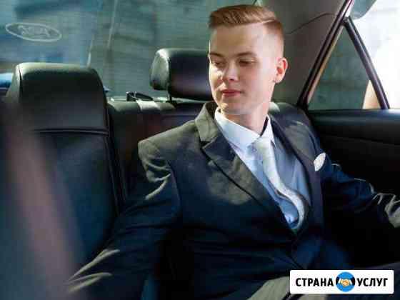 Фотограф. Съемка всего свадебного дня 15тр (10час) Кострома