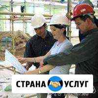 Специальная оценка условий труда по всему С-З рег Мурманск