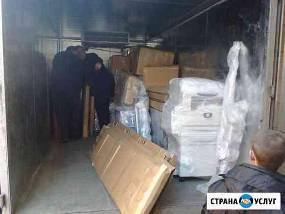 Сборка изготовление мелкий и большие кухни.шкафы Новочеркасск