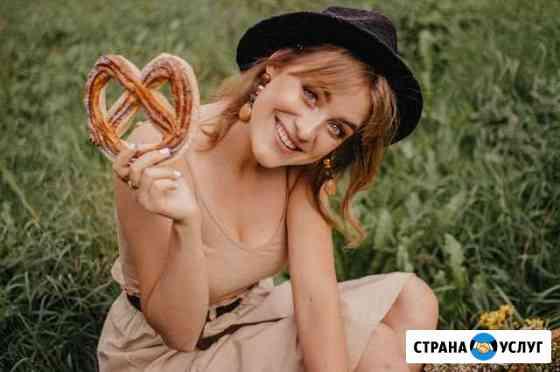 Фотографирую от души Петрозаводск