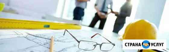 Обеспечиваем законность в области строительства Магадан