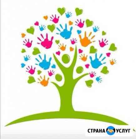 Частный детский сад Киров