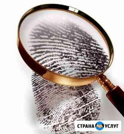 Частный детектив Калининград