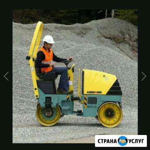 Услуги мини катка Грозный