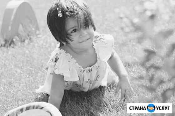 Фотограф Новый Уренгой