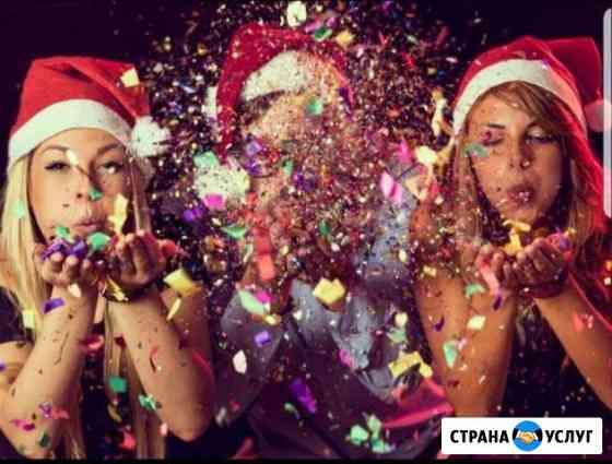 Фотограф на выпускной, свадьбу, юбилей,корпоратив Владимир