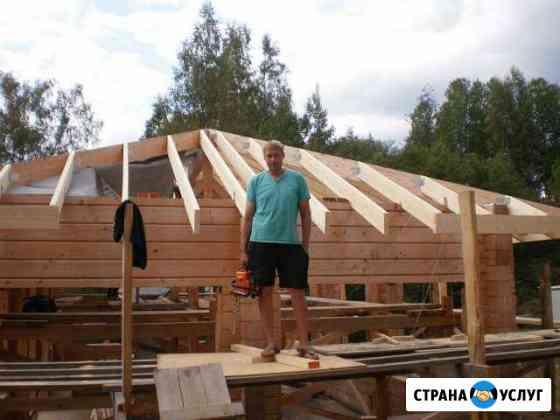 Электрик плотник Санкт-Петербург