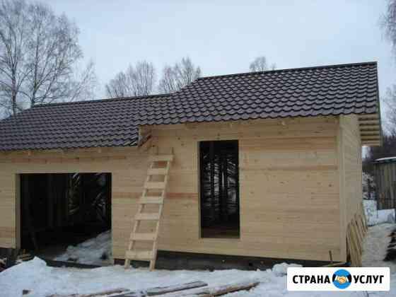 Плотник отделочник столяр Санкт-Петербург
