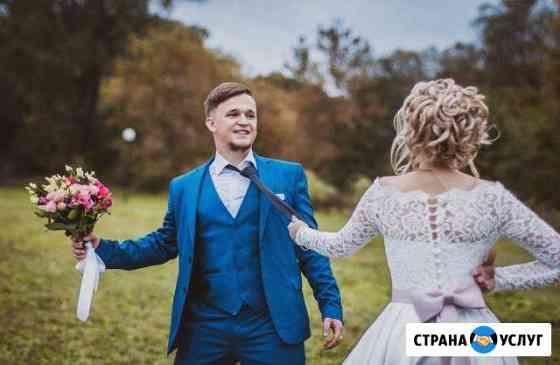 Свадебный Фотограф: Москва, Серпухов, Подольск Москва