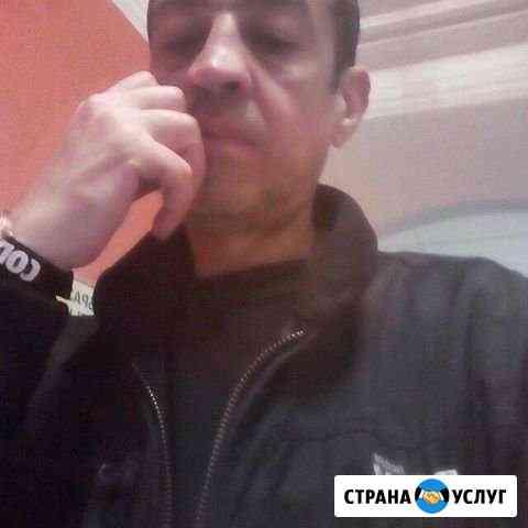 Электрик,сантехник 24ч Санкт-Петербург