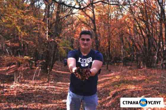 Репетитор по Физике и Математике в Севастополе Севастополь