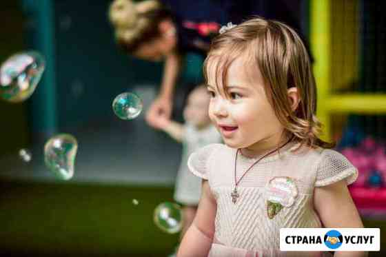 Фотограф Оренбург