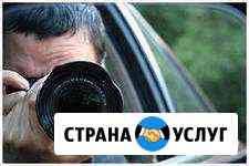 Частный детектив Ижевск