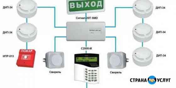 Опс, локальные сети, телефония Барнаул