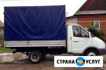 Привезу текстиль из Иваново Владимир