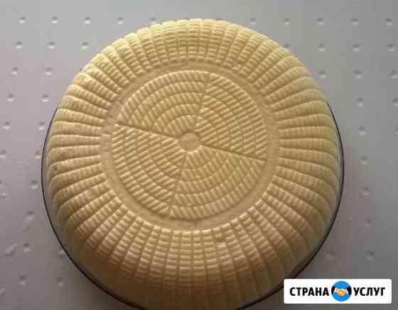 Сыр -Моздокский Владикавказ