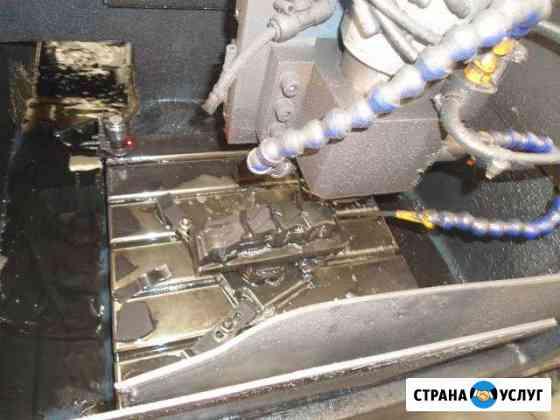Найдем и доставим любое оборудование из Китая Барнаул