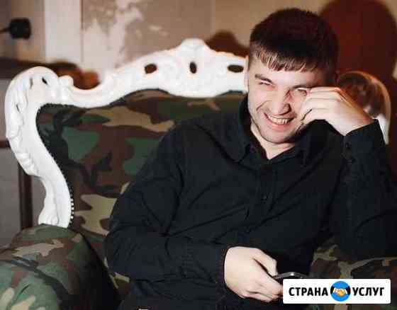 Настройка и подключение цифровых тюнеров и тд Киров