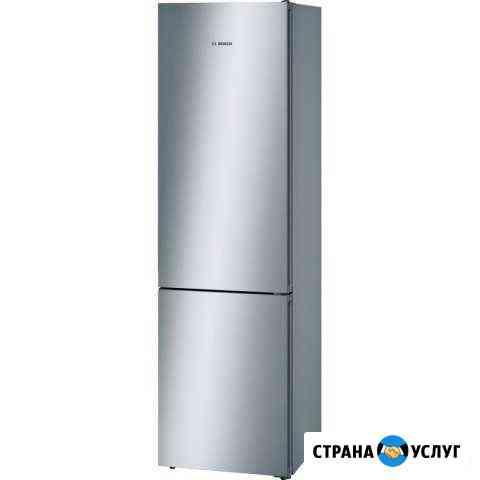 Ремонт холодильников Кузнецк