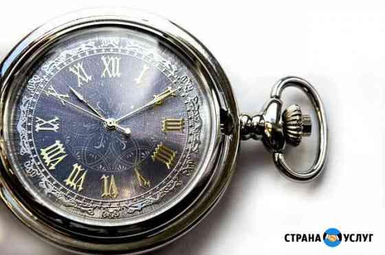 Ретушь и обтравка фото для интернет-магазина Вязьма