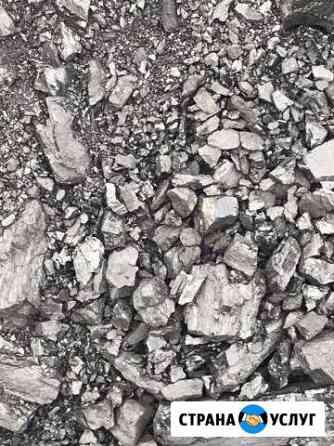 Продажа и доставка:щебень,песок, уголь, чернозем Кемерово