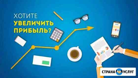 Создание и продвижение сайтов в Пушкино Пушкино