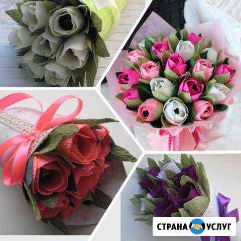 Подарки для вас Кострома