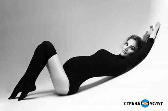 Фотосессия беременности в стиле Vogue, фотосессия Кострома