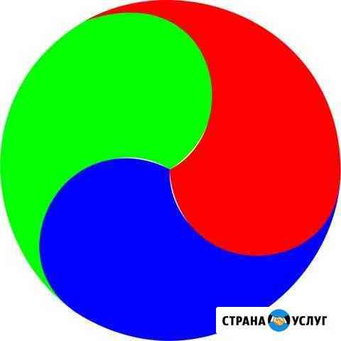 Размещение вакансий на экранах Костромы Кострома